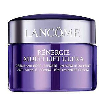 Lancome Renergie Multi-Lift Ultra Ryppyvoide 50ml