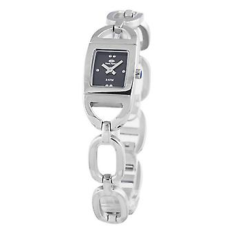 Ladies' Watch Time Force TF2619L-02M-1 (18 mm)