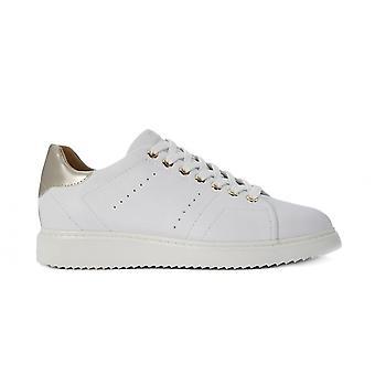 Geox Thymar D724BA00085C1001 universal kaikki vuoden naisten kengät