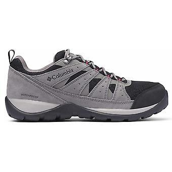 Columbia Redmond V2 impermeable BM0834012 trekking todo el año zapatos para hombre