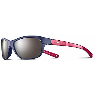 Julbo Sunglasses Player L Spectron 3+ - Ext Range