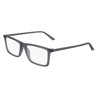كالفن كلاين CK19509 030 ماتي كريستال لائحة النظارات