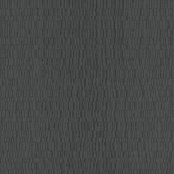 Vanity Fair diseño abstracto fondo de pantalla carbón gris Rasch 526042