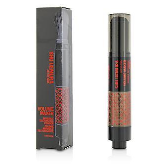 Volume maker invisible texturizing powder 2g/0.07oz