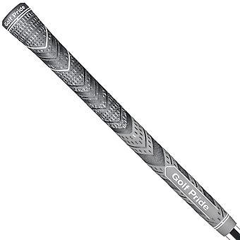 Golf Pride Multi Compound Cord  MCC Plus4 Golf Grip