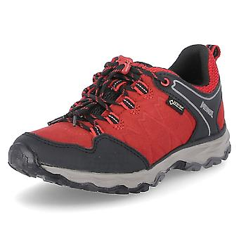 Meindl Ontario Junior Gtx 210978 universal all year women shoes