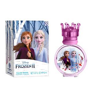 FRAGRANCES FOR CHILDREN - Frozen II - Eau De Toilette - 30mlML