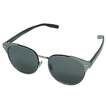 Dior Homme 0206S SVN/Y1 Mens Sunglasses