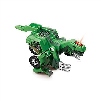 Vtech Switch & Go Dino's - Torr The Therizinosaurus