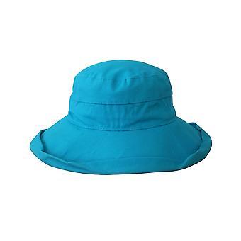 Jacaru 1530 beach hat hat