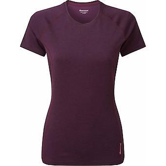 Montane Womens Dart T-Shirt
