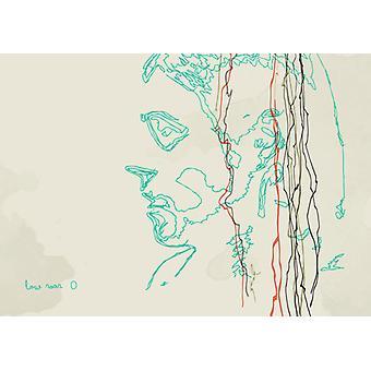 Low Roar - 0 [CD] USA import