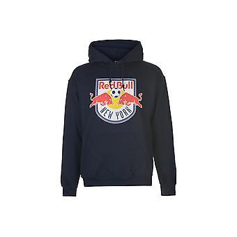 MLS Logo Hoody Mens
