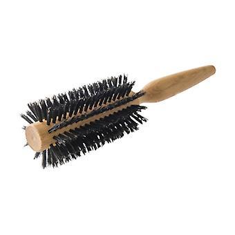 Brushing Brush Nyl / Silk N ° 7 1 unit