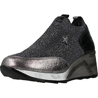 Cetti Sport / C1190 Color Atracita Shoes