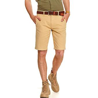 Top Secret Men's Shorts