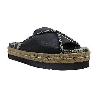 Vapaat ihmiset naisten Dempesey avoimen rento dian sandaalit