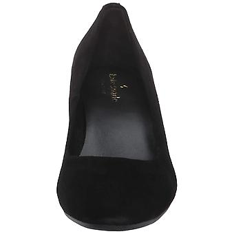 Kate Spade New York Womens Beverly Closed Toe D-orsay Pumps