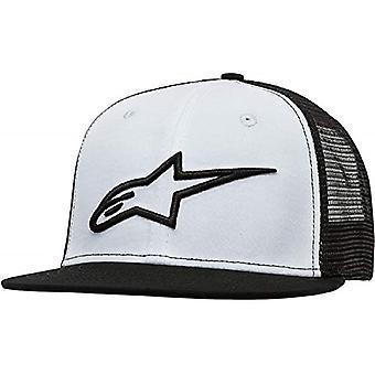 Alpinestars Corp Trucker Hat