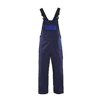 Blaklader 2664 industry bib overalls - mens (26641800) -  (colours 2 of 2)