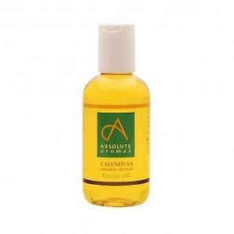 Absolut aroma - Calendula olie 50ml