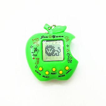 Virtual Cyber Digital Electronic Tamagochi Pets