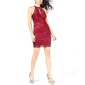 Gissa | Si Cellesta Spets klänning