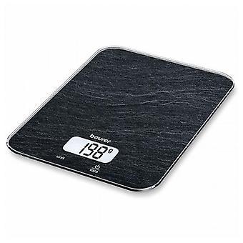 Kitchen scale Beurer 70RT
