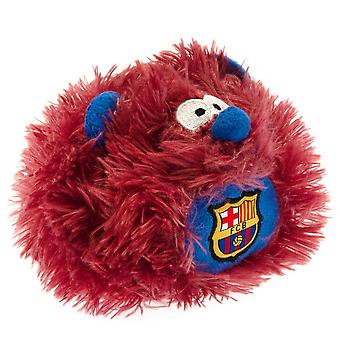 FC Barcelona Plush Toy