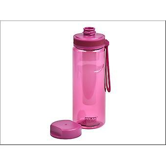 DNC Polar Gear Aqua Tritan Bottle 750ml Berry 1243 594