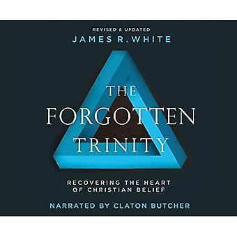 La Trinità dimenticata