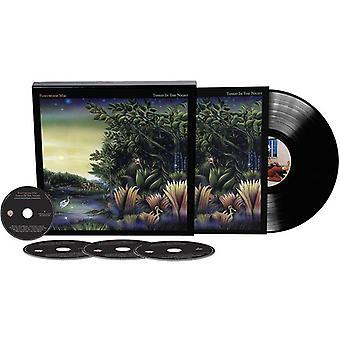 Fleetwood Mac - Tango in the Night [CD] USA import