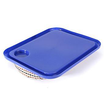 Handy Kunststoff Lap Tablett