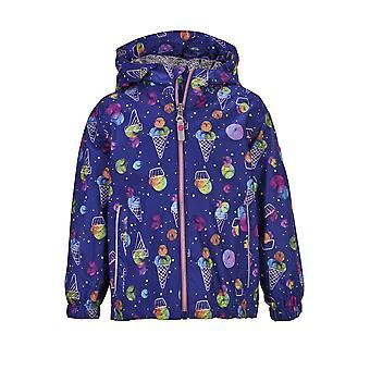 killtec Kids Functional Jacket Joylily MNS JCKT A