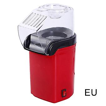 Mini macchine elettriche per il popcorn per uso domestico