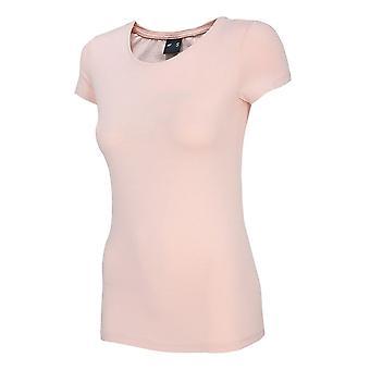 4F TSD014 H4Z20TSD014JASNYR universal summer women t-shirt