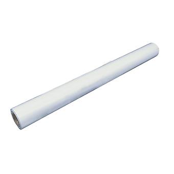 Long Drawing Wrapping Easel Paper Roll