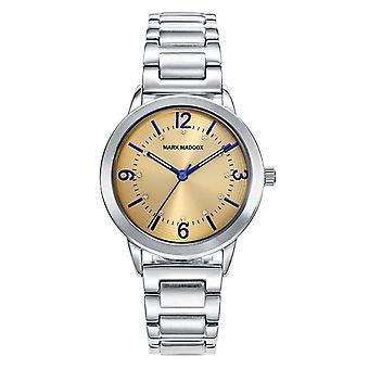 Mark maddox reloj sept16 mm7012-95