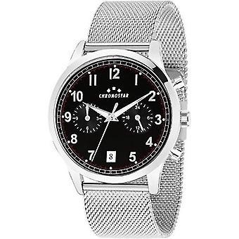 Chronostar watch romeow r3753269001