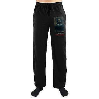 Annabelle sleep pants