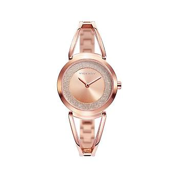 Viceroy Uhr chic 471150-90