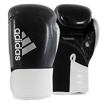 Adidas 65 Hybrid Boxing Gloves