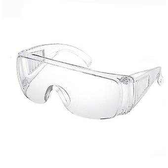 Eye Protection Safety Riding Brillen Venterige Goggle