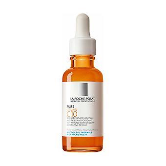 Ren C10-vitamin Antioxidant Dermatologisk Serum 30 ml de serum