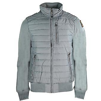 Parajumpers Elliot Agave Jacket