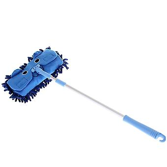 Multi-function Portable Cleaning Tools