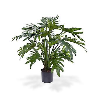 Philodendron artificiale Xanadu 50 cm