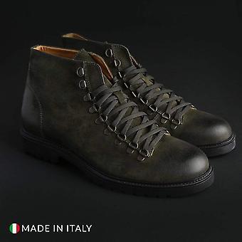 Hecho en italia - ferdinando kaf12535