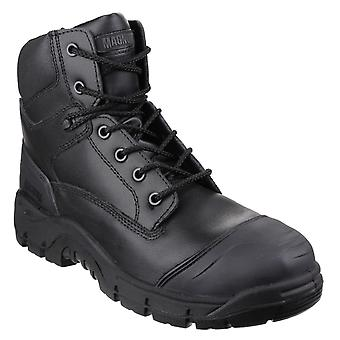 Magnum roadmaster safety boots womens