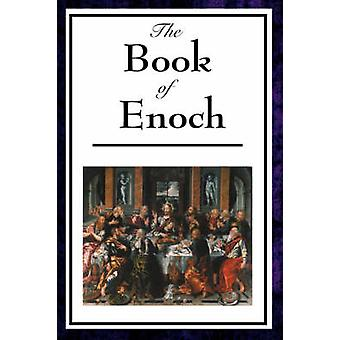 The Book of Enoch by Enoch - 9781604593730 Book